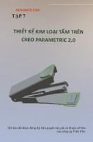 img01