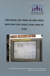 Tài liệu vận hành CNC mới nhất