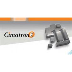 HƯỚNG DẪN GIA CÔNG CƠ BẢN CIMATRON E10