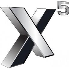 GIÁO TRÌNH MASTERCAM X5 VÀ DOWNLOAD MASTERCAM X5