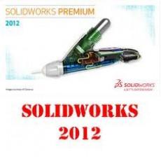 DVD HƯỚNG DẪN THIẾT KẾ MẶT TRONG SOLIDWORKS 2013