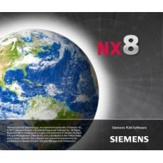 DVD gia công nâng cao NX8