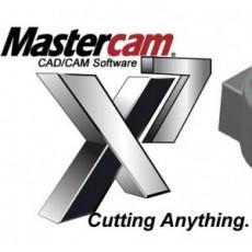 TÀI LIỆU HỌC MASTERCAM X7