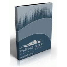 DVD HƯỚNG DẪN MÔ PHỎNG CƠ CẤU MECHANISM ĐẦY ĐỦ