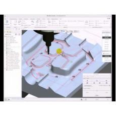 DVD gia công Creo Parametric 3.0 cơ bản và nâng cao