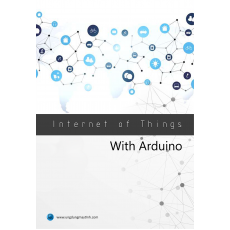 Internet of Things với Arduino