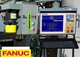 Dạy CNC_Bài 4 : Các thuật ngữ cơ bản thường gặp trong chương trình CNC