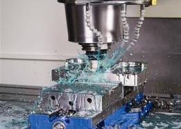 Dạy CNC_Bài 8 :Tìm hiểu chế độ cắt khi lập trình và vận hành máy CNC.
