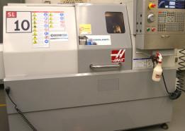 Dạy CNC_Bài 11 : Những chú ý khi lập một chương trình CNC