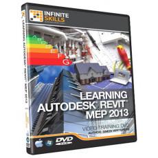 Video hướng dẫn học REVIT MEP 2013 cho người mới bắt đầu