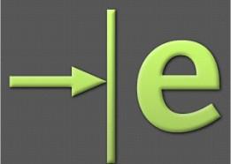 Chia sẻ dữ liệu 3D trên môi trường Edrawing