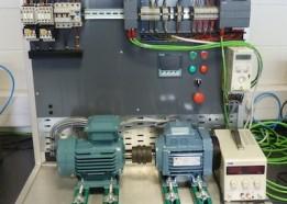 Hướng dẫn S7-1200_Bài 2: Các khái niệm về PLC