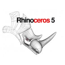 Hướng dẫn sử dụng Rhinceros 5.0 cho người mới bắt đầu