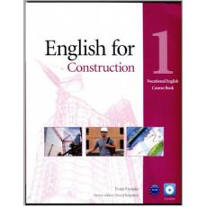 Bộ tài liệu tiếng Anh chuyên ngành XÂY DỰNG