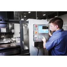 Hướng dẫn thực hành Phay Tiện CNC hoàn chỉnh
