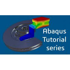 Tài liệu Abaqus cho người mới học