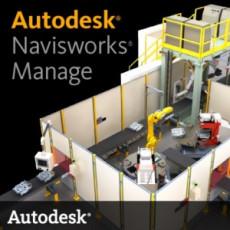 DVD hướng dẫn hoàn chỉnh Autodesk Navisworks
