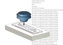 Tổng quan về quy trình CAD/CAM