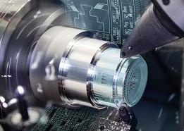 Download tài liệu tự học vận hành máy CNC và lập trình CNC tổng hợp