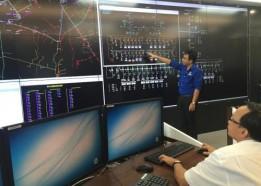 PLC S7 200_Bài 14: Các phép toán cơ bản trong điều khiển số