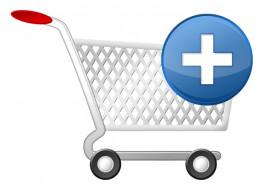 Hướng dẫn mua hàng và thanh toán trên cachdung.com