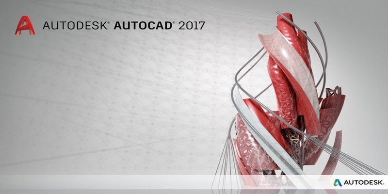 tai autocad 2017