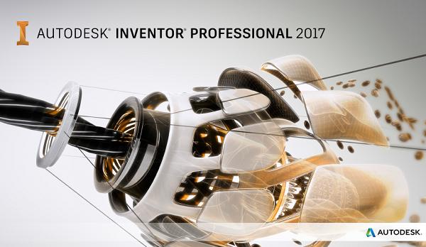 tải inventor 2017
