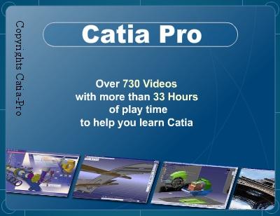 catiapro_video