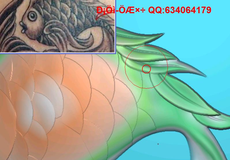 17-06-2014 5-07-06 CH