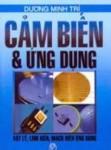 1305877482_cam_bien_va_ung_dung