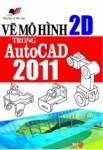 1306230739_Ve_mo_hinh_2D_Trong_Autocad_2011