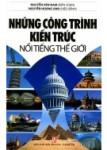 nhung-cong-trinh-kien-truc-noi-tieng-the-gioi