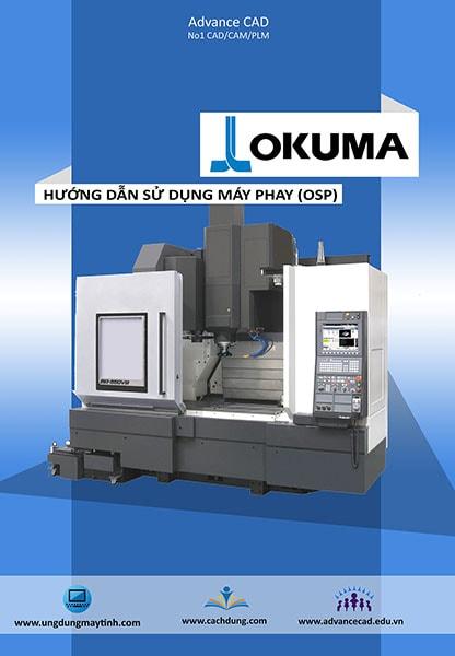 phay okuma
