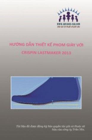 thiết kế giày dép
